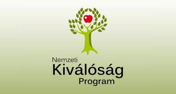 Nemzeti ösztöndíj