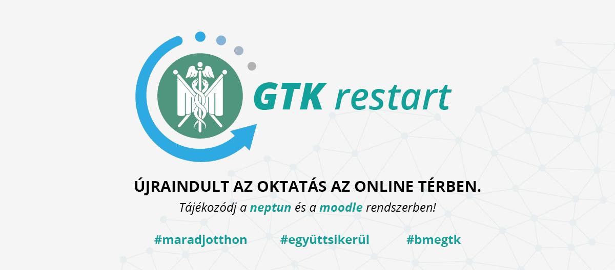 GTK-restart-01